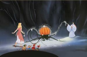 cinderella-pumpkin-large