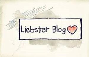 liebster title