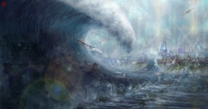 atlantis-sinking