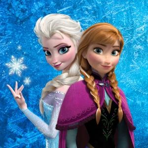 frozen_sisters