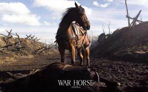 ws_War_Horse_Movie_1600x1200