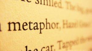 Metaphor by Sleeping Macro on Deviant Art