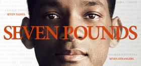 seven pouunds