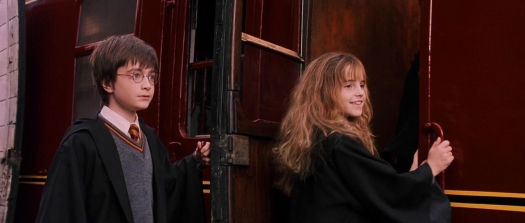 Harry-Potter-and-the-Philosopher-s-Stone-emma-watson-25871706-1280-544