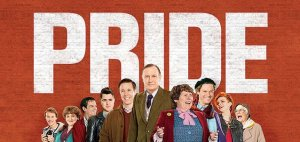 Pride_Movie_2014_Poster-e1410111866645