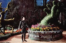 es garden