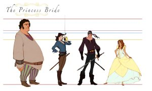 the_princess_bride_line_up_by_asashi_kami-d395ik8